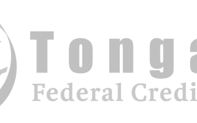 Tongass FCU is Accelerating Auto Loans with Sync1Systems